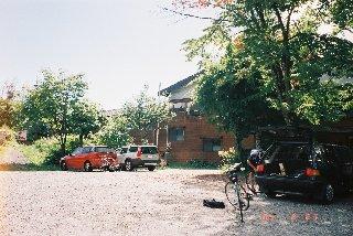 norikura01