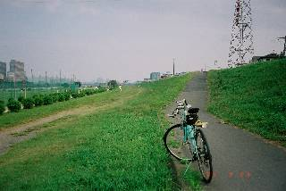 tamagawa_b06