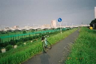 tamagawa_b10