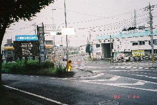 yabitsu01
