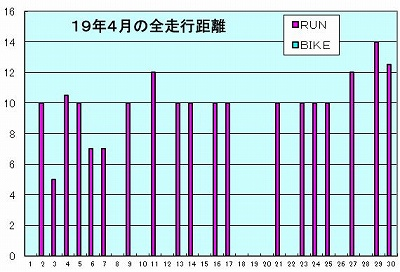 190502c
