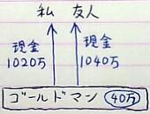 100420d