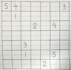 130306b