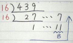 141230d_2