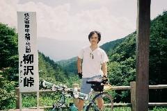 Yanagi1_2