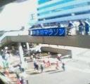 kanagawa06a