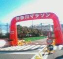 kanagawa06b