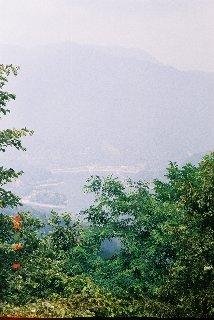 kazahari04