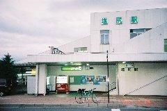 norikura19