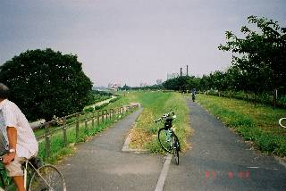 tamagawa_b03