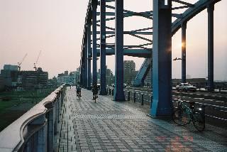 tamagawa_b16