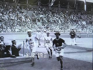 190328a