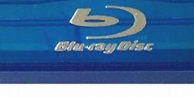 200308d