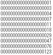 071219