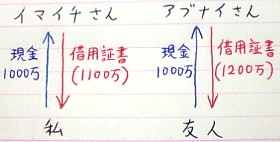 100420a