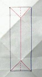 130307b