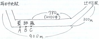 170919e