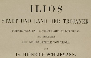 180515g