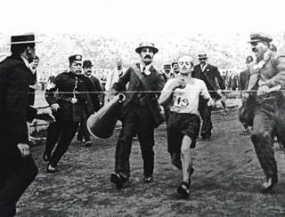 190108i