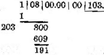 190116c2