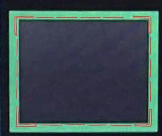 190217b