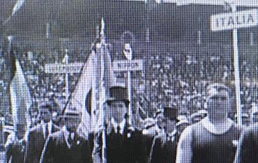 190318b2