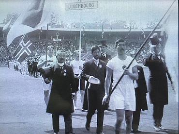 190318c