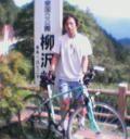 Yanagi06